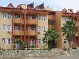 Image of Club Aladdin Apartments