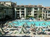 Image of Club Alize Apartments