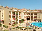 Image of Club Amaris Apartments
