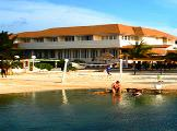 Image of Club Ambiance Hotel