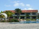 Image of Club Amigo Atlantico Hotel