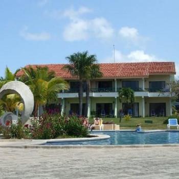 Image of Club Amigo Atlantico Hotel