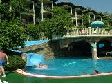 Image of Club Aquarium Apartments