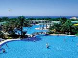 Image of Club Asteria Belek Hotel