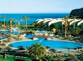 Image of Club Atlantica Aegean Blue Beach Resort Hotel