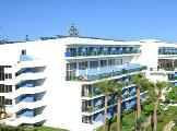 Image of Club Atlantica Sungarden Beach Hotel