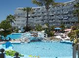 Image of Club Atlantis Aparthotel