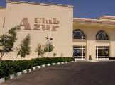 Image of Club Azur