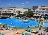Image of Playa d en Bossa