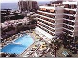 Image of Club Bonanza Apartments
