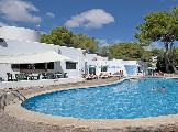 Image of Club Cala D Or Park Apartments