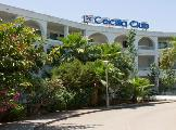 Image of Club Cecilia Ola Apartments