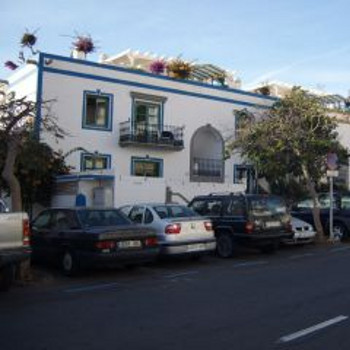 Image of Club Del Mar Apartments