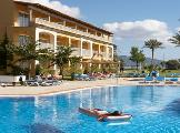 Image of Club del Sol Aparthotel