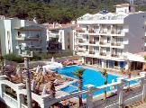Image of Club Diana Hotel
