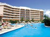 Image of Club Dorada Palace Aparthotel