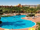 Image of Club Drago Park Hotel