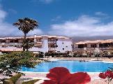 Image of Club El Beril Tenerife Apartments