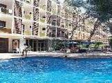 Image of Club El Pins Hotel