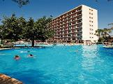 Image of Club Eurocalas Aparthotel