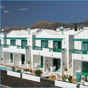 Image of Club Europa Apartments