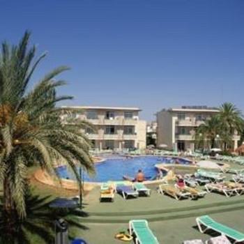 Image of Club Europa Hotel