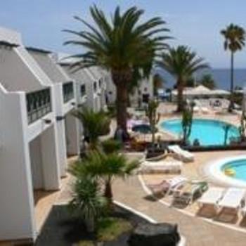 Image of Club Flamingo Hotel