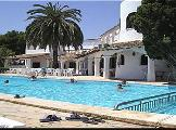 Image of Club Hipico Hotel