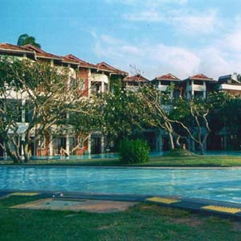 Image of Club Hotel Dolphin