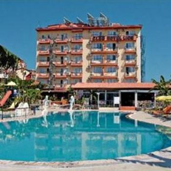 Image of Club Hotel Lion
