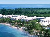 Image of Club Hotel Riu Negril