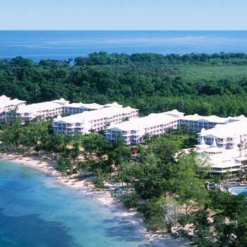 Image of Club Hotel Riu Negril