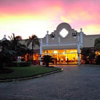 Image of Club Hotel Riu Tequila Hotel
