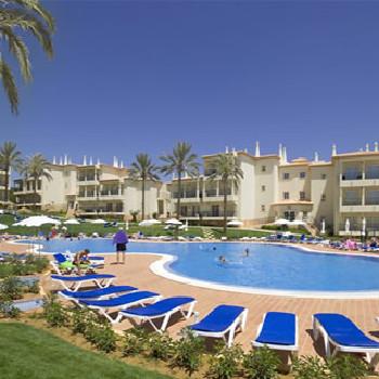 Image of Club Humbria Hotel
