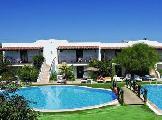 Image of Club Izer Beach Hotel
