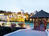 Image of Club Jandia Princess Hotel