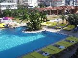 Image of Club Kocer Aparthotel
