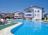 Image of Club Likya Apartments