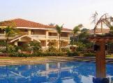 Image of Club Mahindra Varca Beach Resort Hotel