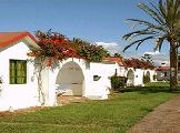 Image of Club Maspalomas Bungalows