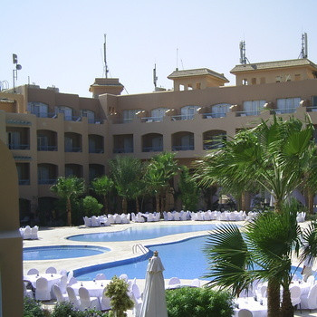 Image of Club Med El Gouna