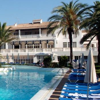Image of Club Menorca Grupotel