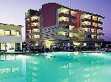 Image of Club Mermaid Village Hotel