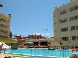 Image of Club Orient Apartments