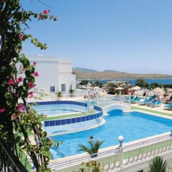 Image of Club Orka Hotel & Villas