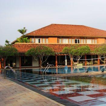 Image of Club Palm Bay Hotel