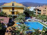 Image of Club Palm Garden Keskin Aparthotel