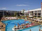 Image of Club Paraiso Hotel