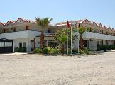 Image of Club Perla Hotel