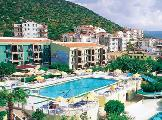 Image of Club Phellos Hotel